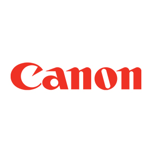 Canon Batteries
