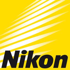 Nikon DSLR's