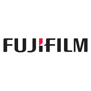 Fujifilm Compact Cameras